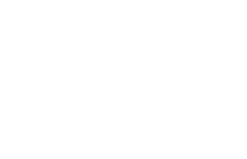 norea mediemission logo