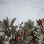Advent og Jesu genkomst?