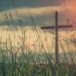 Enhver Jesus-efterfølger bliver forfulgt