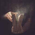 Tema: Kan man stole på Bibelen?