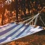 Gud havde brug for hvile – hvad med dig?