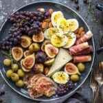 Vær bevidst om din åndelige føde – Refleksion over nycalvinistisk inspiration