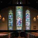 Forstå folkekirkens (og andres) gudstjeneste – En gennemgang af højmessen