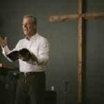 Hvorfor forkynder vi?