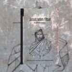 """""""Jesus uden filter – discipelskab i hverdagen"""""""