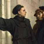 Evangelisk-luthersk i dag
