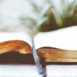 Et kristent menneskes identitet