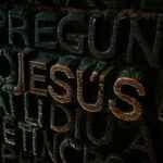 Ordet om korset