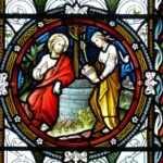 Kønnet og kirken