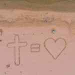 Guds kærlighed