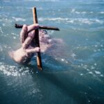 Guide: 6 veje til at dræbe din tro