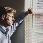 Salmer til trøst og opmuntring – del 2 af 3