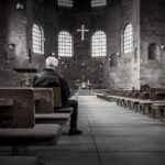 Den apostolske Trosbekendelse