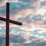 Guds koncentrerede vrede