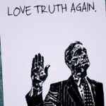 Er det arrogant at være dogmatisk?