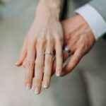 Ægteskab eller papirløst samliv?
