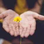 Radikal tilgivelse – det er bare i orden!
