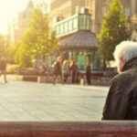 Ensomhed – Er det mit problem?