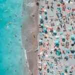 Ferie, ferie, ferie. Slap nu af… 7 refleksioner før sommerferien