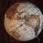 Den globale Luther – Globaliseringens udfordringer til lutherske kristne