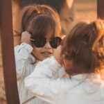 Hvad spejlneuroner har lært mig om mit gudsforhold