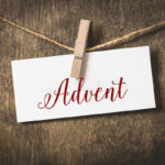 Tema: Advent