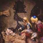 Juledagsprædiken
