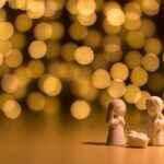 Juleaftensprædiken: Det var lovet – og det blev opfyldt