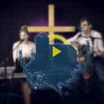 Online Gudstjeneste 12/04-2020: Påskedag
