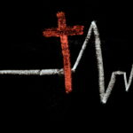 Evangeliet: Gud starter hjerter