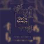 """""""Bibelens bønnebog"""" – Dietrich Bonhoeffer"""