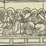 Hvad er en apostel?