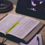 Ordet – et stadig aktuelt nådens middel