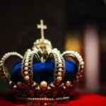 En profetisk salme om Messias' kongemagt