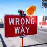 Når Gud tager fejl … Open Theism – den evangelikale verden i opbrud