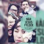 """""""Når Jesus fylder"""" af Jeff Vanderstelt"""