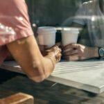 En daters bekendelser: Interview om dating