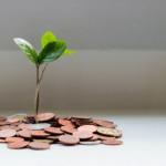 Det er saligere at give end at få – om givertjeneste i NT