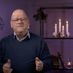Online Gudstjeneste 20/12 – Nåde over nåde