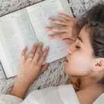 Om at læse i Bibelen
