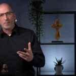 Online Gudstjeneste 21/2 – At leve i lyset