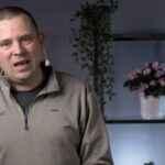 Online Gudstjeneste 14/2 – Jesu dåb og vores dåb