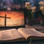 Tema: Hvad er evangeliet?