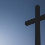 Fra Moses til Messias – Hvem er Jesus?