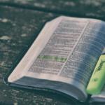 Sådan bruger jeg Tilliv.dk's bibellæseplan