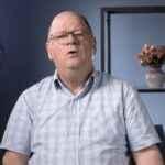 Online Gudstjeneste 25/4 – Sorg og glæde