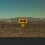 Gud griber ind – til efterfølgelse: Del 2 af 3