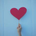 Kristendommens hjerte