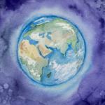 Den nye himmel og den nye jord